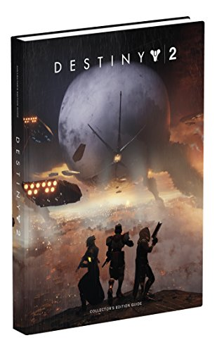 destiny-2-prima-collectors-edition-guide-4