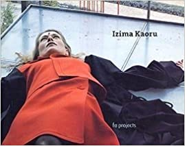 Ebook in italiano télécharger Izima Kaoru 2000-2001: Landscapes With a Corpse 1874044481 (French Edition) PDF