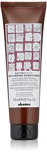 Price comparison product image Davines Replumping Conditioner, 5.07 fl. oz.