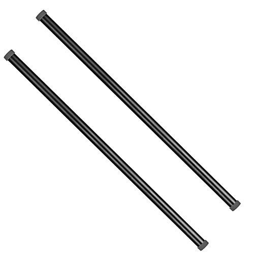 Neewer 15 7inch Aluminum Shoulder Stabilizer