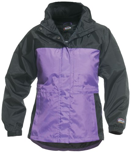 nite-lite-outdoor-gear-womens-cloudburst-jacket-purple-black-xl