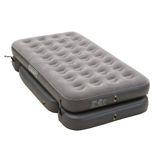 Coleman 5-in-1 Inflatable Quickbed Hide-a-Sofa (2 Twins)