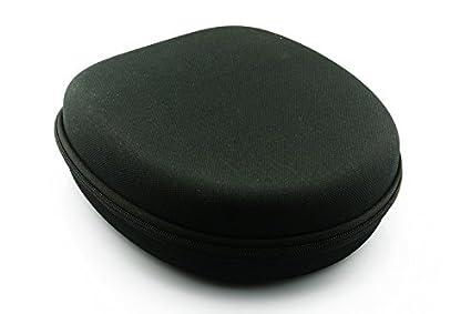 Pixnor Portable auriculares bolso de la caja bolsa funda caja para Sony MDR-ZX100 ZX110
