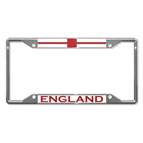 pepsi license plate frame - 3