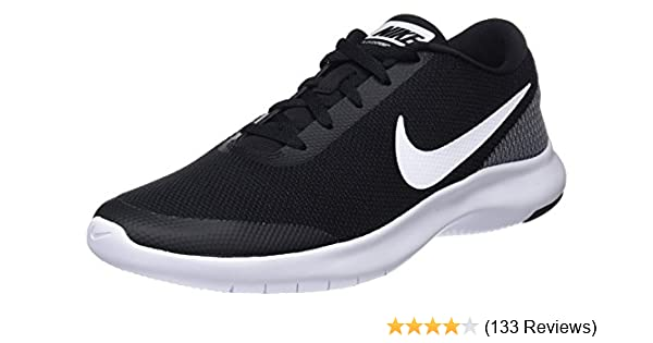 meet dae7b 7f912 Amazon.com   NIKE Men s Flex Experience RN 7 Running Shoe   Athletic