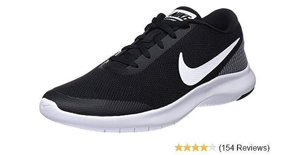 0097dd0d058 Amazon.com | NIKE Men's Flex Experience RN 7 Running Shoe | Athletic