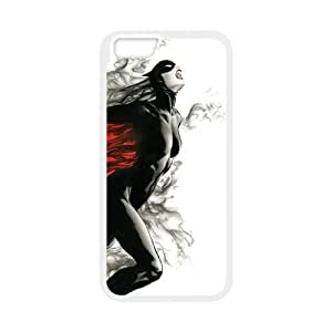 Catwoman FG0047107 Phone Back Case Customized Art Print Design Hard Shell Protection Case Cover For HTC One M7