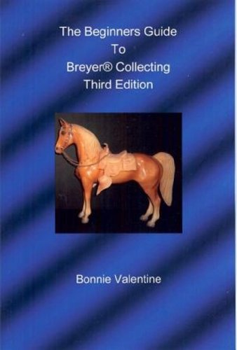 the-beginners-guide-to-breyer-collecting