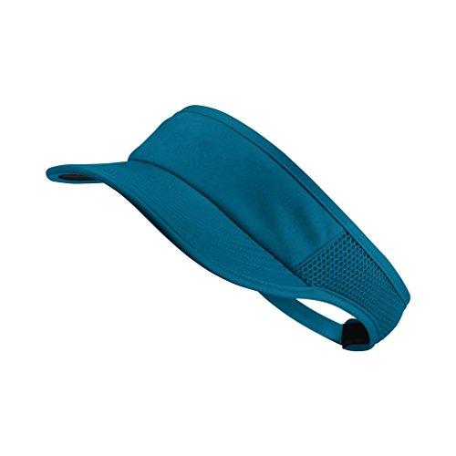 HUWAI Chapeau de tennis ajustable pour femme Baseball capXQQQ