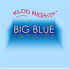 Amazon.com: Love Tatoo: Klod Rights: MP3 Downloads