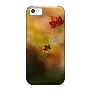 linJUN FENGCoDKqOe6976KAFSQ Case Cover For Iphone 5c/ Awesome Phone Case