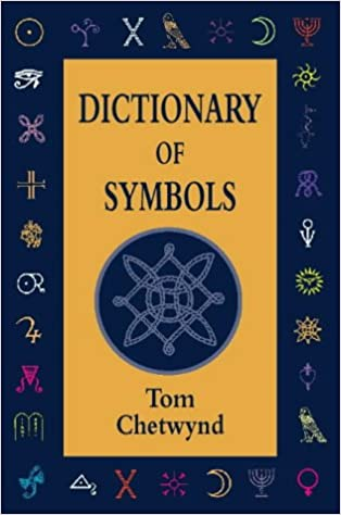 Dictionary Of Symbols Language Of The Unconscious Amazon