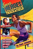 Track and Field, Mark Littleton, 0310495814