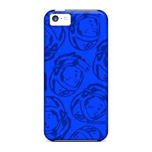 New Arrival Billionaire Boys Club For Iphone 5c Case Cover