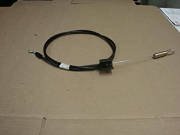 MTD Clutch Engagement Cable  946-1116A 746-1116 746-1116A