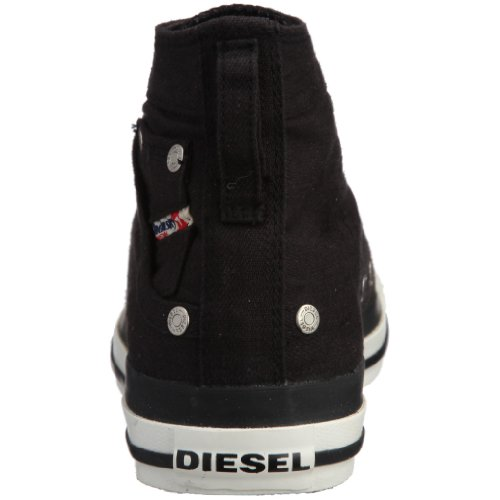 Baskets Diesel Exposure homme Diesel mode Exposure rtTq7tcwWv