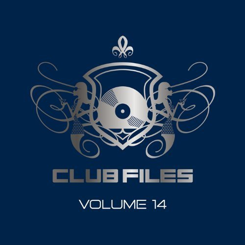 Embassy One - Club Files Vol. 14 by Various Artists