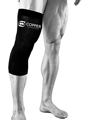 copper-compression-new-active-fit-performance-knee-sleeve-with-wave-grip-technology-for-maximum-stab