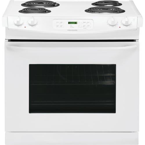 drop in electric cooktop - 8