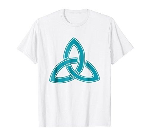 ot T-Shirt XL White ()