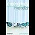 Emergency Murder Level 5 (Cambridge English Readers)