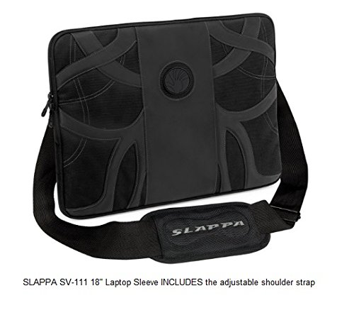 slappa-18-laptop-sleeve-with-shoulder-strap