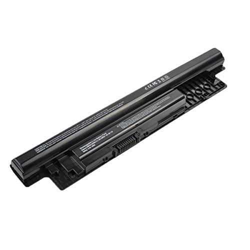 dell inspiron 14r battery - 5