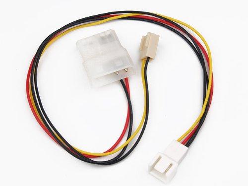 fan power supply - 8