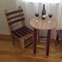 Kentucky Rustic Furniture