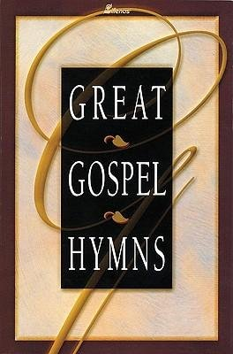 Read Online [(Great Gospel Hymns)] [Author: Marty Parks] published on (June, 2002) pdf
