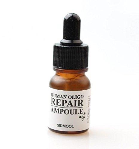 [Sidmool] Human Oligo Repair Ampule Serum 13ml