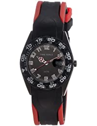 Time Force Watch TF3028B14