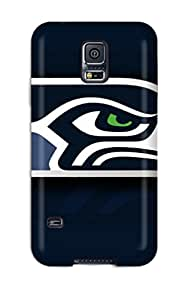 Ryan Knowlton Johnson's Shop 5930402K368978146 seattleeahawks NFL Sports & Colleges newest Samsung Galaxy S5 cases