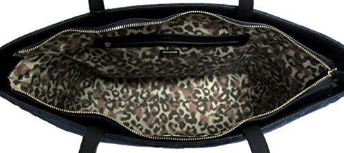 de0965200044 GUESS G Lux Women s Large Tote Bag