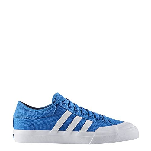 Hommes Bluebird Blanc Chaussures Ftwr Skate Gum4 Adidas 5 Gum4 Matchcourt Eu 44 qSBId6xw
