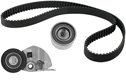 Lucas LDK0878/Timing Belt Kit