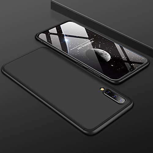 Funda para Samsung Galaxy A50 ZCHENG [7RPHRT79]