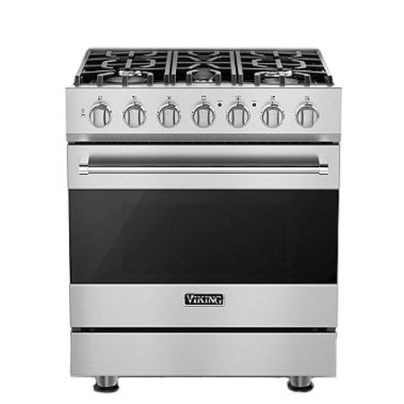 viking-rvgr3305bss-30-freestanding-gas-range-3-series