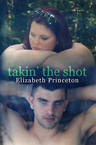 Takin' The Shot