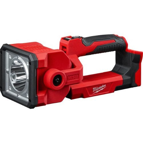 MILWAUKEE ELEC TOOL 2354-20 M18 Search -