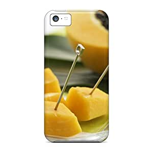 AlexandraWiebe Iphone 5c Hard Cases With Fashion Design/ ASK40993hNtR Phone Cases