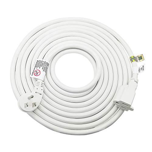 appliance cord 15 - 3