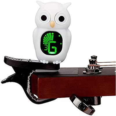 cute-cartoon-viola-violin-tuner-white