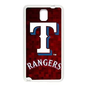 T bangers Cell Phone Case for Samsung Galaxy Note3
