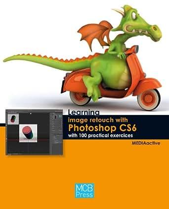 buy cs6 photoshop