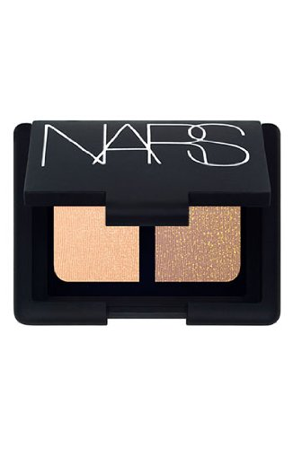 - Nars Duo Eyeshadow Silk Road 4G/0.14Oz