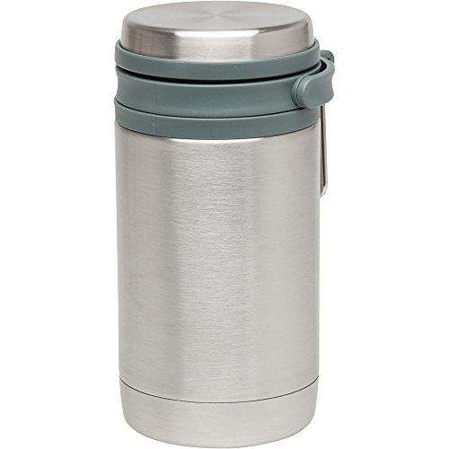 Stanley Mountain machine Trail Mug 12 oz Stainless stainlesss steel Commuter go Mugs