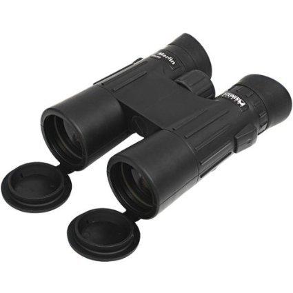 Steiner シュタイナー Binocular 双眼鏡 10 X 42 マーリン (38452)【並行輸入品】+NONOKUROオリジナルグッズ B00LROVDW2
