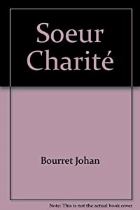 """Afficher """"Soeur Charité"""""""
