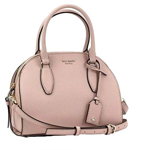 Kate Spade Pink Handbag - 5